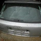 Haion Audi A6 break 1997-2004 - Hayon