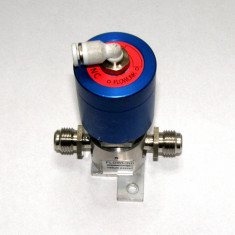 Valva NC cu actionare pneumatica (0998)