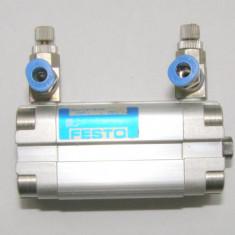 Cilindru pneumatic ADVU-16-25-PA(1045)