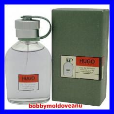PARFUM BARBAT HUGO BOSS HUGO 150ML - Parfum barbati Hugo Boss, Apa de toaleta
