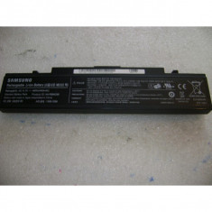 Baterie laptop Samsung RV511 model AA-PB9NC6B netestata
