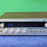 Amplificator Tosiba SA-300L - Amplificator audio