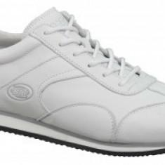Pantofi Unisex Piele Vitel -JOGGING -BIT BONTIMES - Pantofi barbati Bit Bontimes, Marime: 40, 41, 42, 43, 44, 45, Piele naturala, Sport