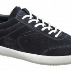 Pantofi Barbati - Piele Intoarsa-BIT BONTIMES-LEONARD, Marime: 42