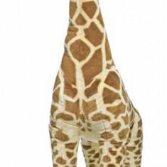Melissa&Doug - Girafa Gigant Plus - Jucarii plus