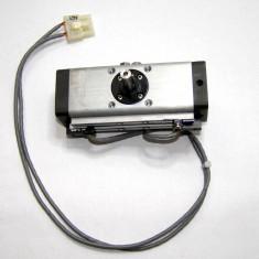 Actuator pneumatic de rotatie SMC CDRA1BW30 (1005)