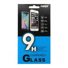 Folie EcoGLASS iPhone 4/4S - Folie de protectie Atlas