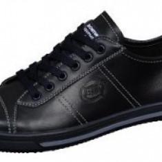 Pantofi Barbati - Piele Vitel-BIT BONTIMES-ETERNITY, Marime: 41, 45, Piele naturala