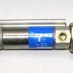 Cilindru pneumatic DSNN-25-25-P-A(1027)