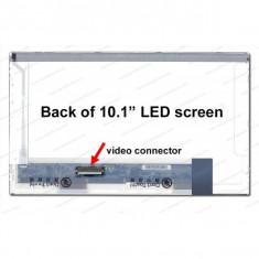 Ecran - display laptop Asus EEEPC 1015B model M101NWT2 R2 diagonala 10.1 LED
