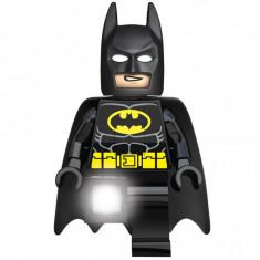 Lampa de veghe LEGO Batman