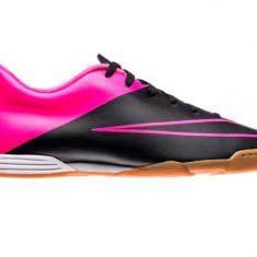 Adidasi Fotbal Nike Mercurial Vortex 2 IC-Adidasi Fotbal Originali-Marimea 43 - Ghete fotbal Nike, Culoare: Din imagine