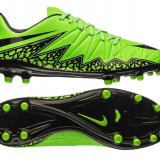 Ghete Fotbal Nike Hypervenom Phelon 2 FG-Ghete Fotbal