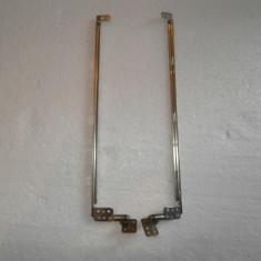 Set balamale Lenovo 3000 N200