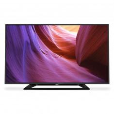 Televizor LED Philips 32PFH4100/88, 32 inch, 1920 x 1080 px, Full HD, Smart TV