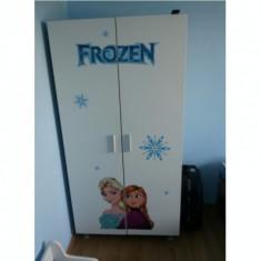 Sifonier Frozen