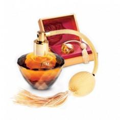 Parfum Femei Luxury Collection cu Pompita - Federico Mahora FM 313 - 50 ml - NOU - Parfum femeie