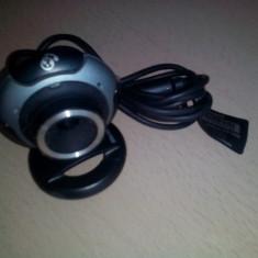 Webcam Microsoft LifeCam VX-3000, 1, 3Mpx, Microfon, poze reale, 1.3 Mpx- 2.4 Mpx, CMOS