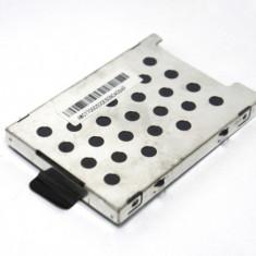 Cadddy HDD Toshiba Satellite A500 AM077000500