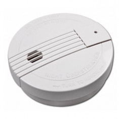 DETECTOR DE FUM AUTONOM IN-728 - Senzor de fum