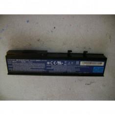 Baterie laptop Acer Ext 4220 model BTP-AQJ1 NETESTATA