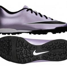Adidasi Fotbal Nike Mercurial Vortex 2 TF-Adidasi Fotbal Originali-Marimea 43 - Ghete fotbal Nike, Culoare: Din imagine