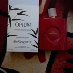 TESTER Yves Saint Laurent Opium Collectors Edition - Parfum femeie Yves Saint Laurent, Apa de parfum