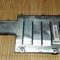 Capac Bottom Case Laptop Toshiba Satellite M70-122 - Carcasa laptop