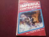 GEORGE LUCAS - IMPERIUL CONTRAATACA