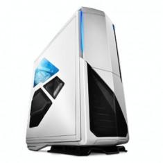 Carcasa NZXT Phantom 820 Ultra Tower, alba - Carcasa PC