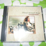 CD muzica original Fleetwood Mac (Behind The Mask) - 1990 Stare perfecta