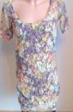Rochie dama Pull&Bear, S/M, Scurta, Pull & Bear