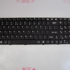 Tastatura MSI CX620 CR620 CR630 GX660 FX620 - V111922AK1 - Tastatura laptop