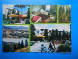 HOPCT 17908  COVASNA HOTEL DACIA -JUD COVASNA    -NECIRCULATA