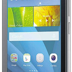 Huawei Y360, 4 inch, 4 GB, Android 4.4.4, dual sim, negru - Telefon Huawei, 2G & 3G & 4G