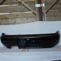 Bara spate BMW Z3 1998-2001 cod original 8410736