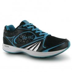 Adidasi tenisi pt alergat pt sala USA Pro Tone Active ORIGINALI 37 - Adidasi dama, Culoare: Din imagine, Textil