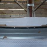 Bara spate BMW Seria 3 E46 Compact cu bandou+senzori 1999-2004 cod original 51128252809