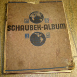 ALBUM SCHAUBEK (1)