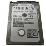 Hard Laptop 160 gb Giga Hdd 2, 5 SATA Hitachi 100% Life ca NOU Garantie - HDD laptop
