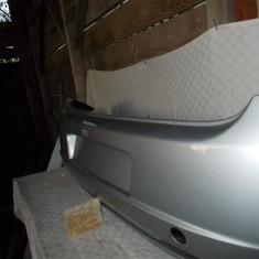 Bara spate Fiat Grande Punto 2005-2009 cod original 735379735