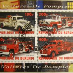 Colita masini Burundi 2010 (372)