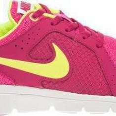 ADIDASI NIKE FLEX EXPERIENCE, Running ORIGINALI 100% germania 35.5 - Adidasi dama Nike, Culoare: Din imagine