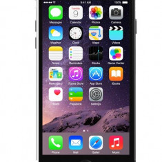Apple iPhone 6s 16GB Space Gray - Telefon iPhone Apple, Gri, Neblocat