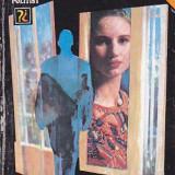 EDGAR WALLACE - VALEA FANTOMELOR - Roman, Anul publicarii: 1993