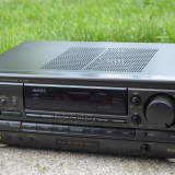 Amplificator Technics SA-AX 710