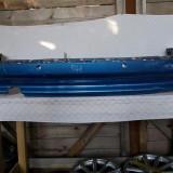 Bara spate BMW Seria 5 E39 Breack M-Pack