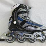 Role Hy Skate, Element XF I, marime 46 Eu (29.5 cm), Barbati