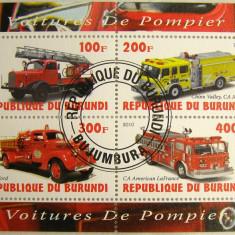Colita masini Burundi 2010 (373)