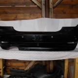 Bara spate BMW Seria 5 E60 2003-2008 cod original 51127033707